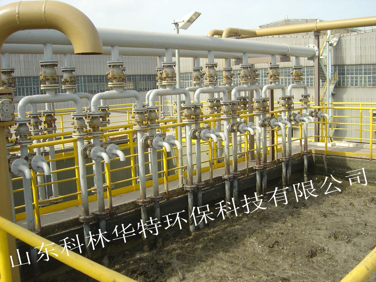 重金属废水来源及其处理原则是什么