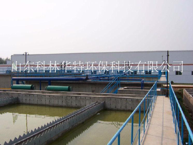 食品工业废水污染特点及其处理方法是什么