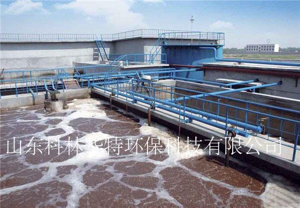 冶金废水可分为几类,其治理发展趋向是什么